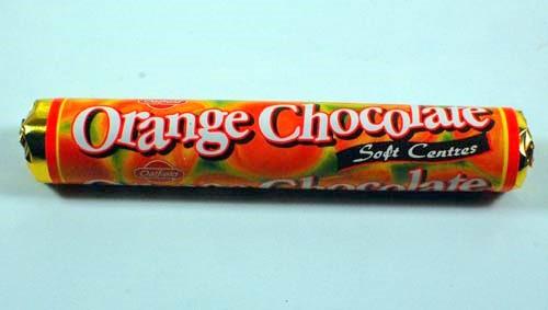 oatfield_15272_orange_chocolate