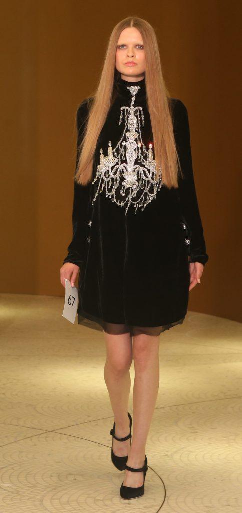 Dolce Gabbana (3)