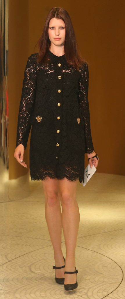 Dolce Gabbana (6)