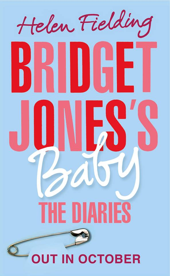 difference between movie and book bridget jones diary Bridget's narrative voice accompanies the entire film and it helps bring both the diary entry style of the book, and bridget's hilarious inner thoughts into the movie one of the major differences between the book and the film was the subplot of bridget's mother.