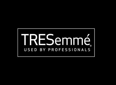 TRES logo (1)