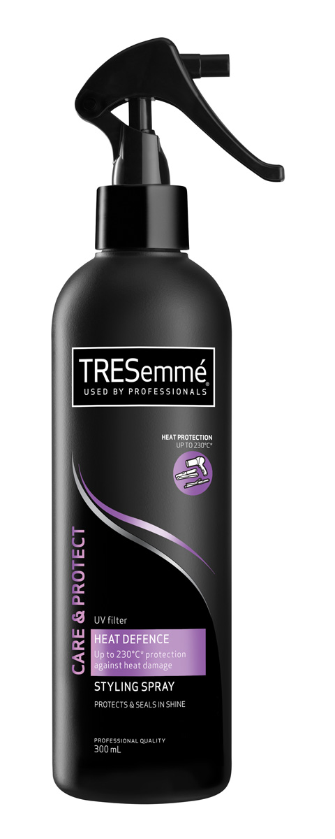 Tresemme_Protect_Heat_Defence_Styling_Spray_300ml_FO_5012254061145 (2)