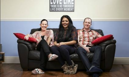 Scarlett Moffatt Admits She's 'Gutted' Her Family Have Been Axed From 'Gogglebox'