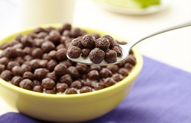 nesquik-cereal-spoon-and-bowl-a22bfbccde774d0398ac9d5f2a3dbdad