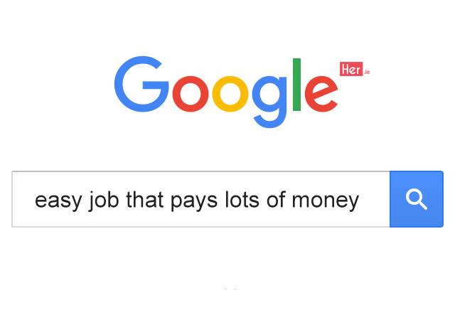 GoogleMon4