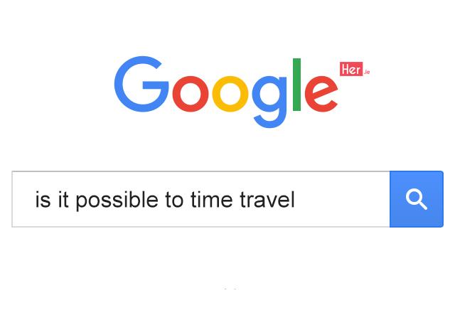 GoogleMon2