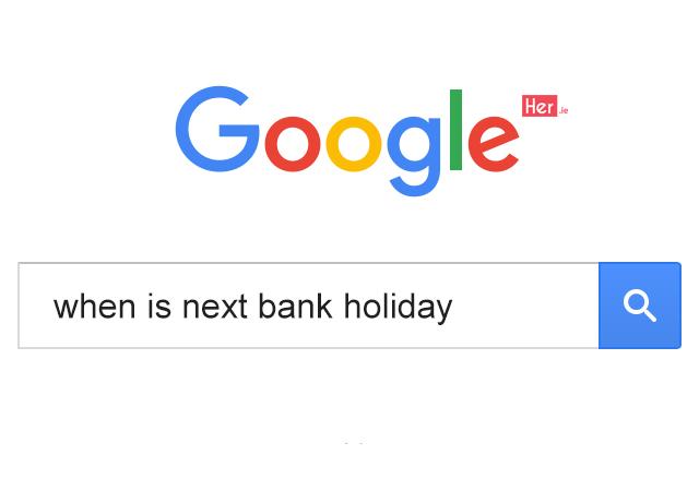 GoogleMon1