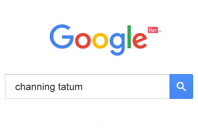 GoogleMon6