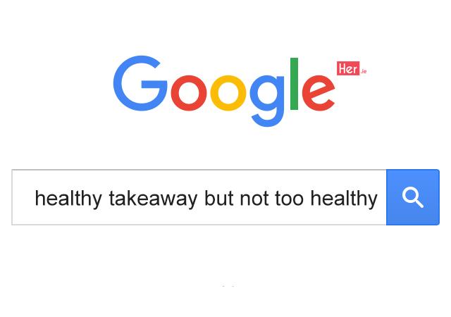 GoogleMon8