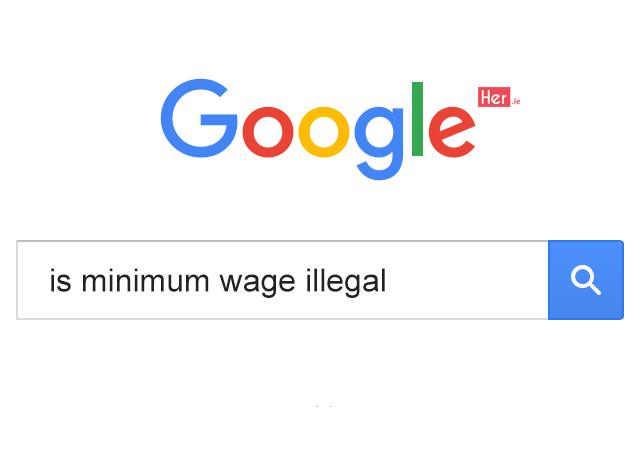 GoogleMon9