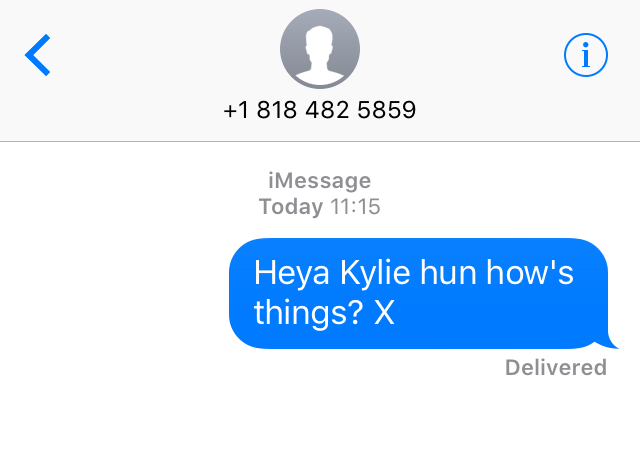 KylieText1