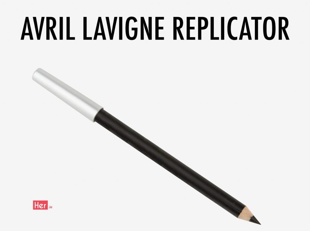 Kohl Eyeliner Pencil