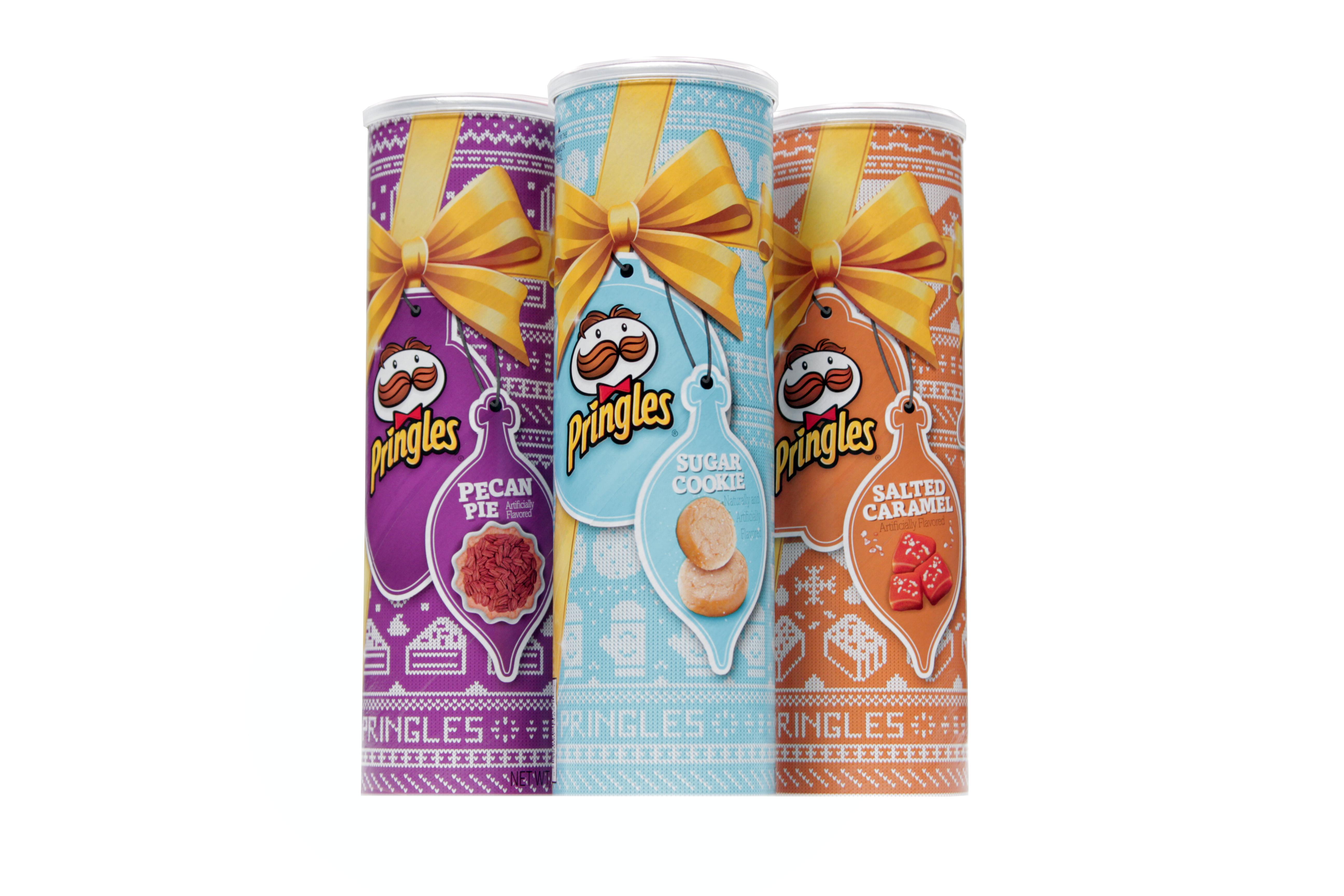 Pringles_Holiday4