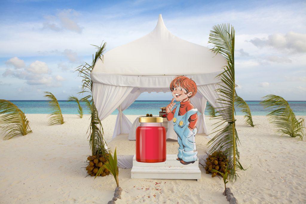 http://i867.photobucket.com/albums/ab233/tumpikuja/Maldives.jpg