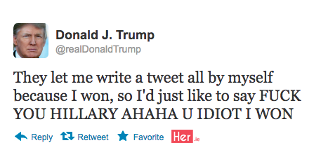 President6