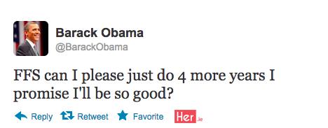 President10