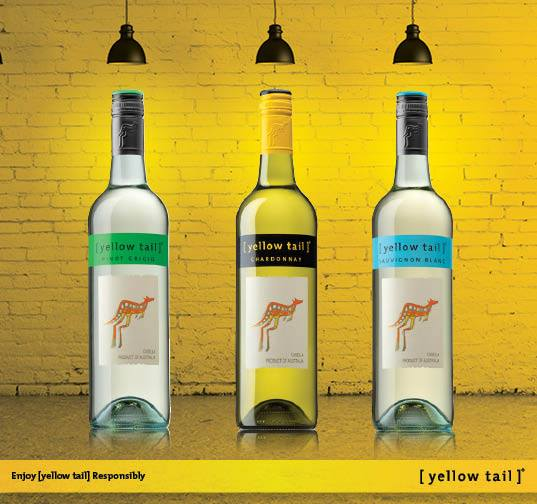YellowTail.images