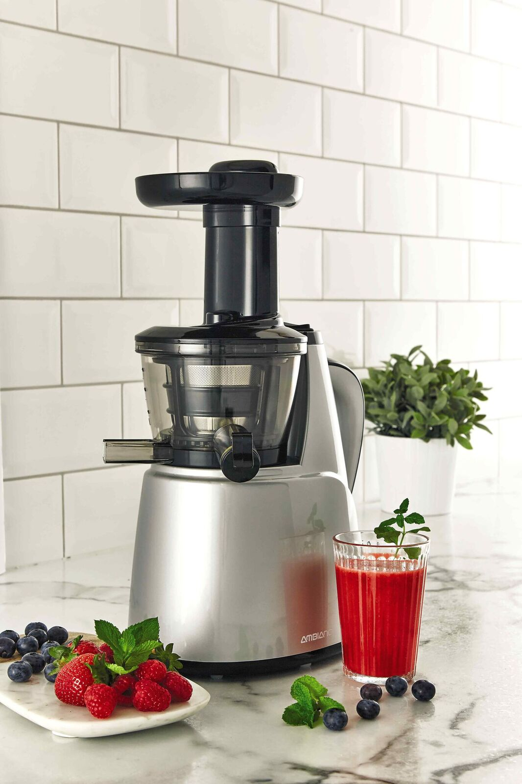 Ambiano Slow Juicer Bewertung : Aldi has some great household items coming soon Her.ie