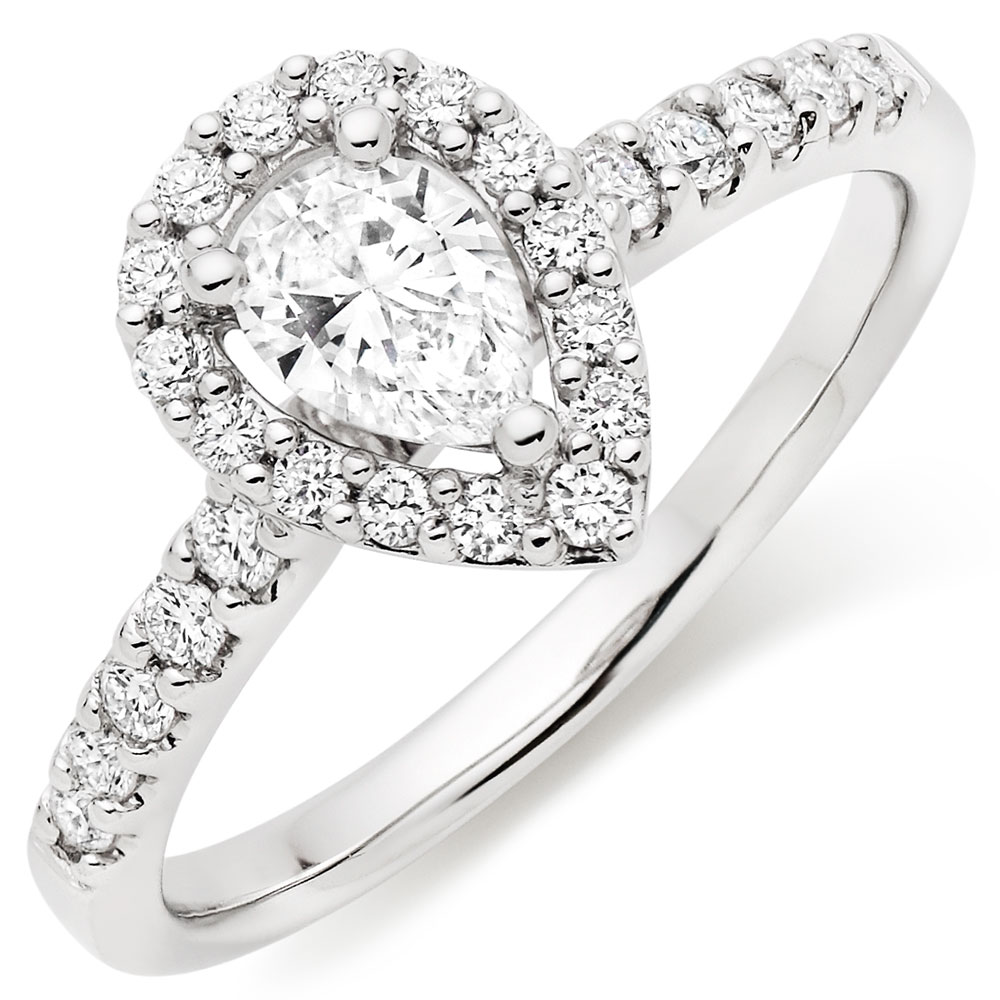 There s now a range of beautiful temporary engagement rings for proposing