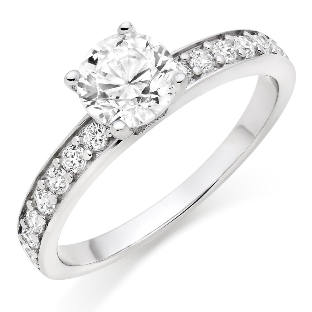 There U0026 39 S Now A Range Of Beautiful Temporary Engagement