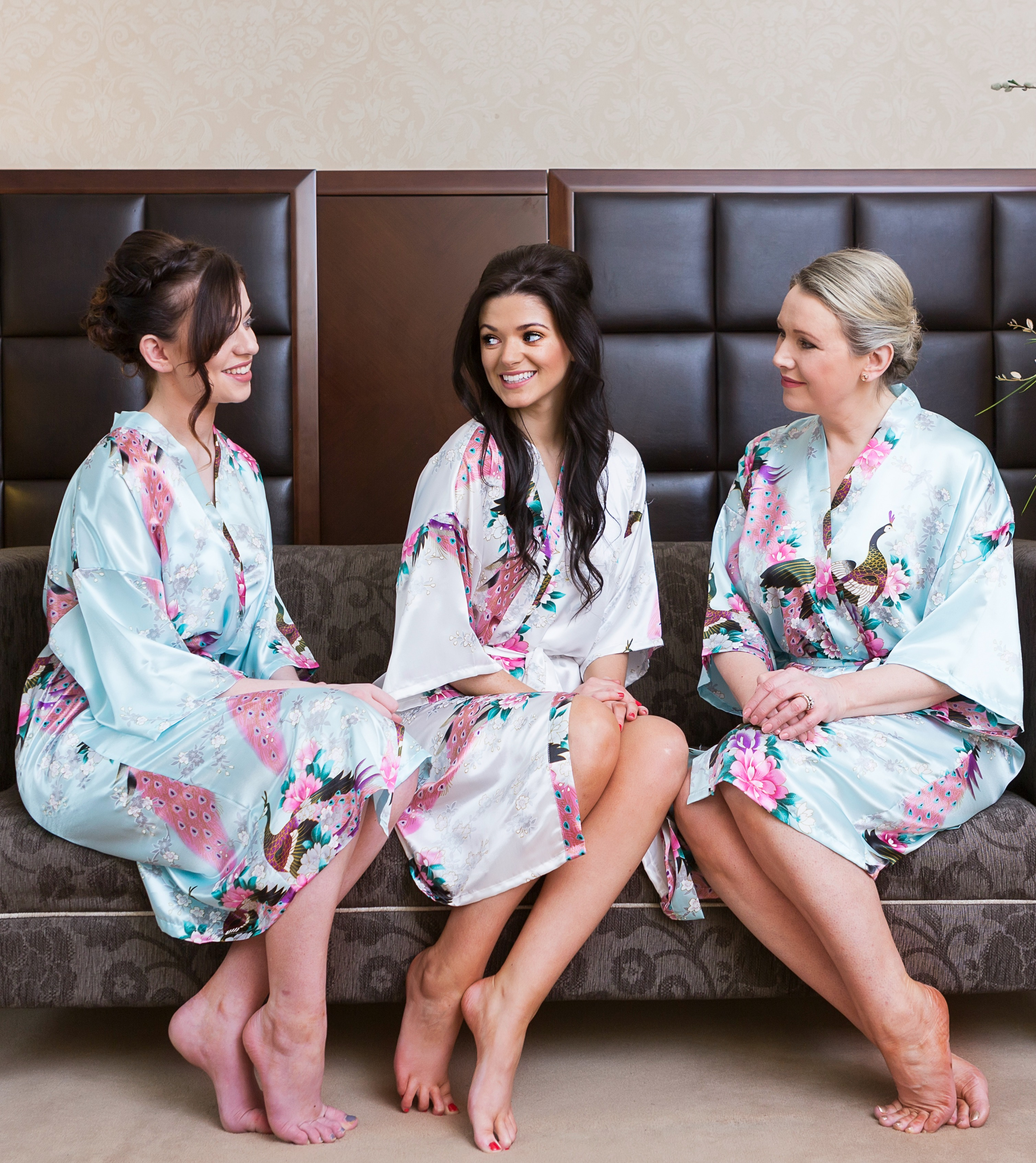 Here are some beautiful gifts for your bridesmaids | Her.ie