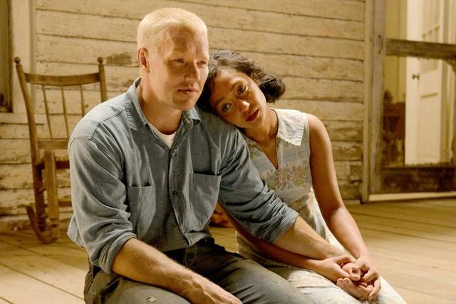 How Racial Minorities View Interracial Couples | Psychology