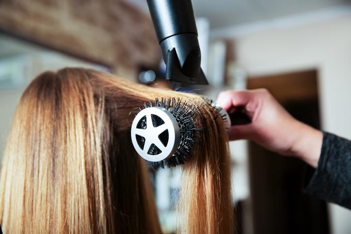 Hair guru