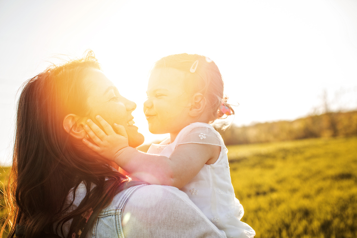 'Your fertility has a shelf life': What a fertility coach wants women in their 20 to know