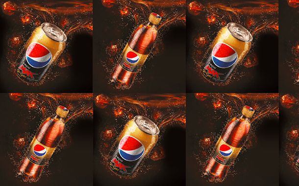 There's a new flavour of Pepsi and it sounds delicious   Her ie
