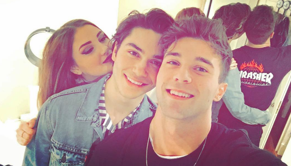 George Shelley's sister dies after being hit by a auto