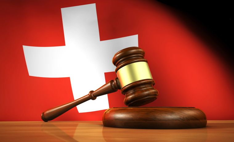 Man convicted in Switzerland for 'liking' defamatory Facebook post