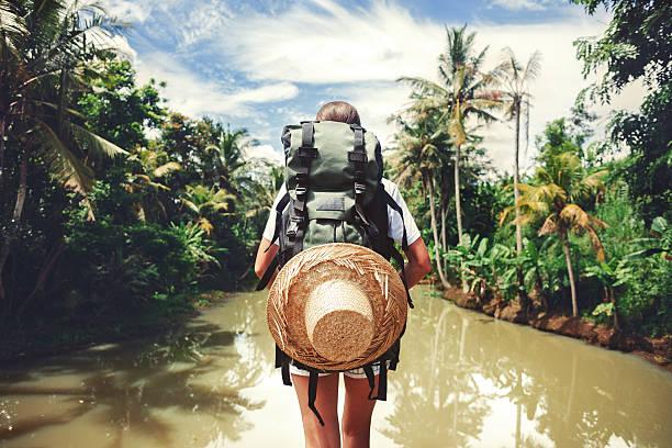 travelling CV