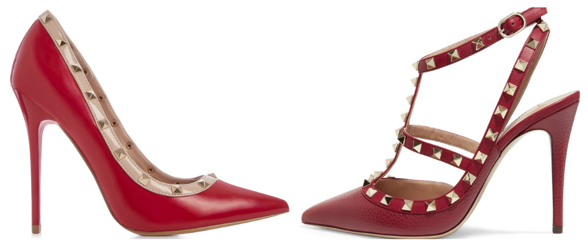 3dc39f600754 These 5 pairs of shoes are landing in Penneys - and they ALL look ...
