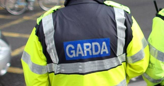 Four killed in Wexford crash were on their way to a wake