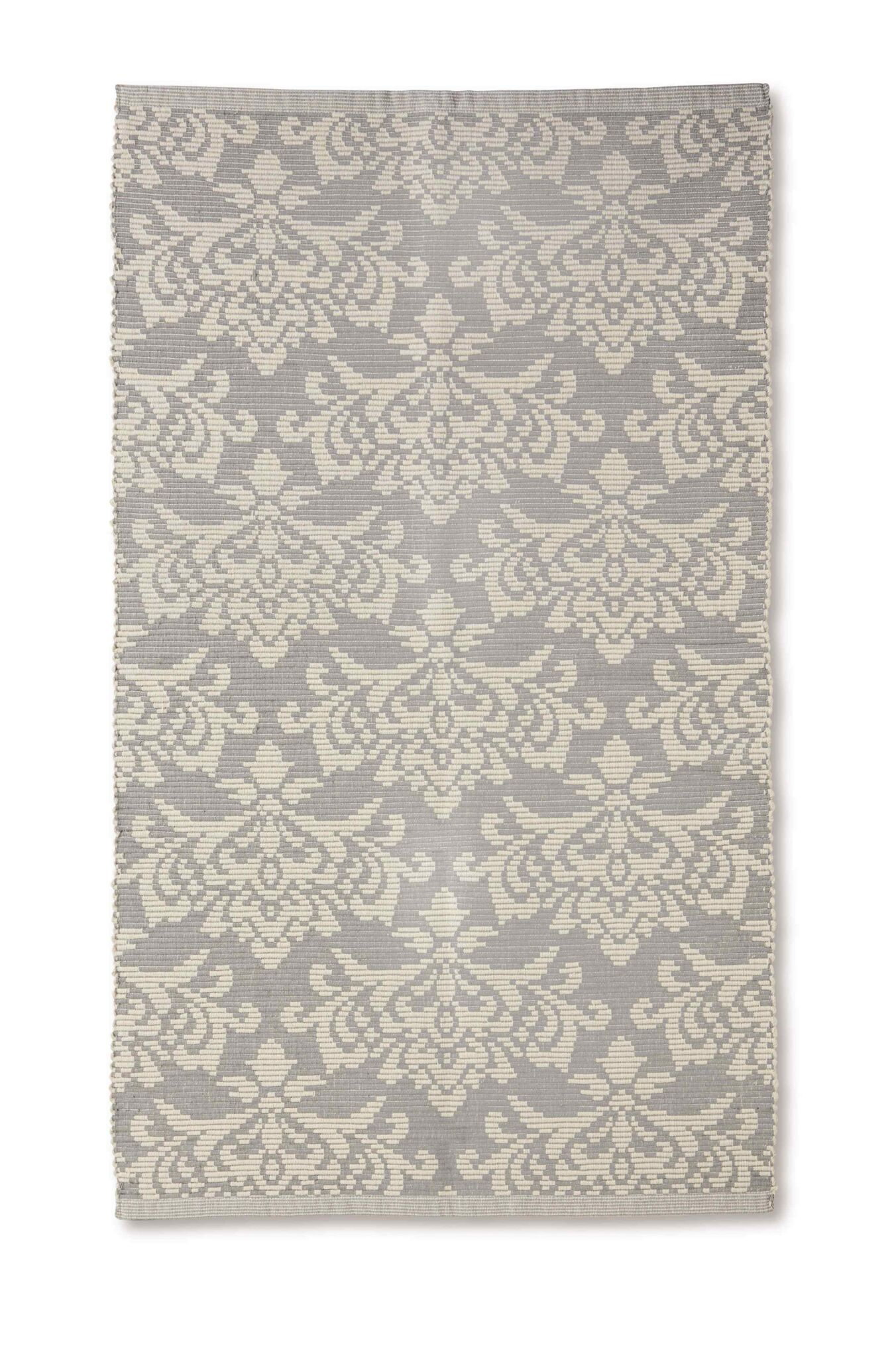 This Fab 15 Rug From Aldi S New Interiors Range Is Bound