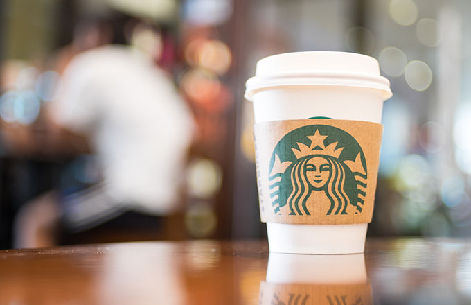 San Bernardino family sues Starbucks after allegedly drinking barista's blood