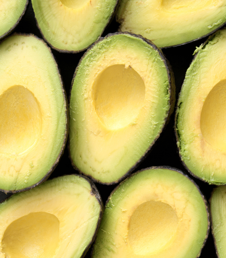 Avocados May Be Much Healthier Than What You Think