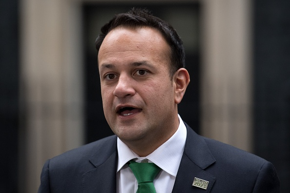 Taoiseach concerned that abortion proposals 'go too far'