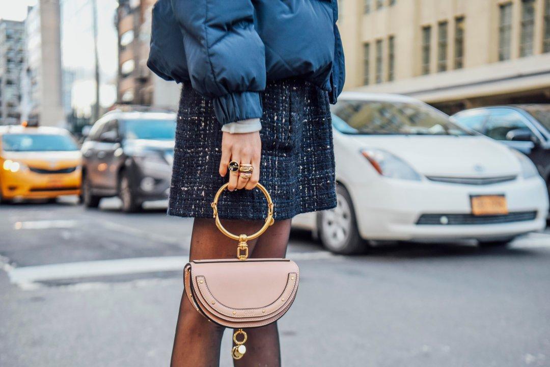 c21164843c5d Chloe Nile Bag Paris Price