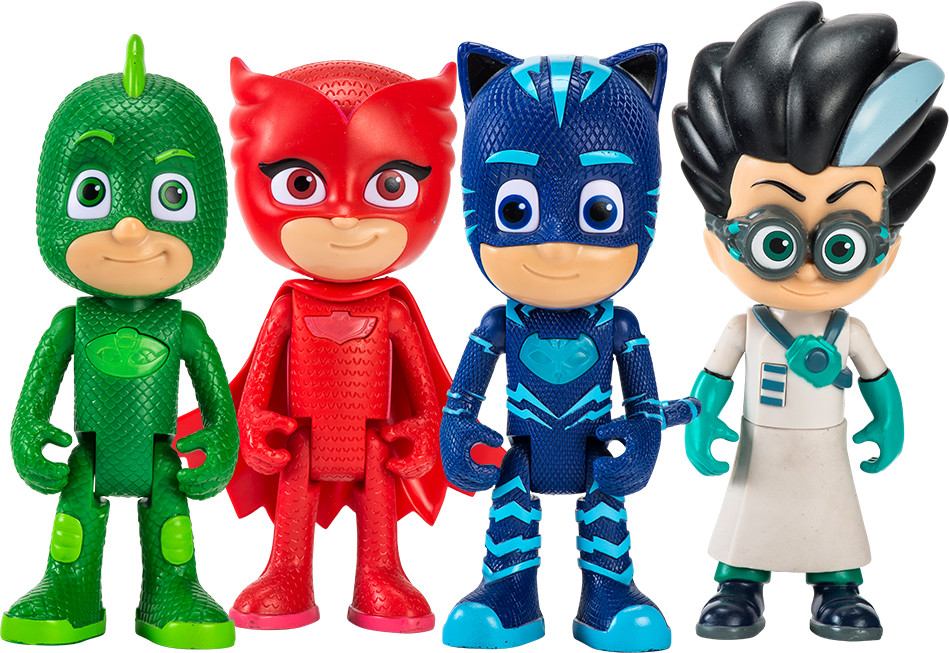 Christmas Toys 2017 >> The Top Children S Toys For Christmas 2017 Have Been Revealed Her Ie