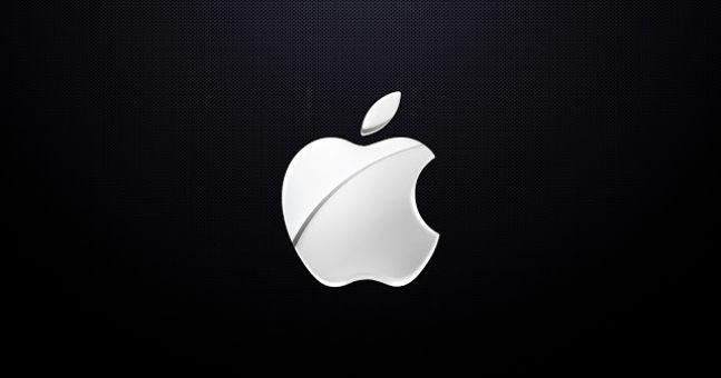 Apple Issue Recall Of Plug Adaptor Used In Ireland Over