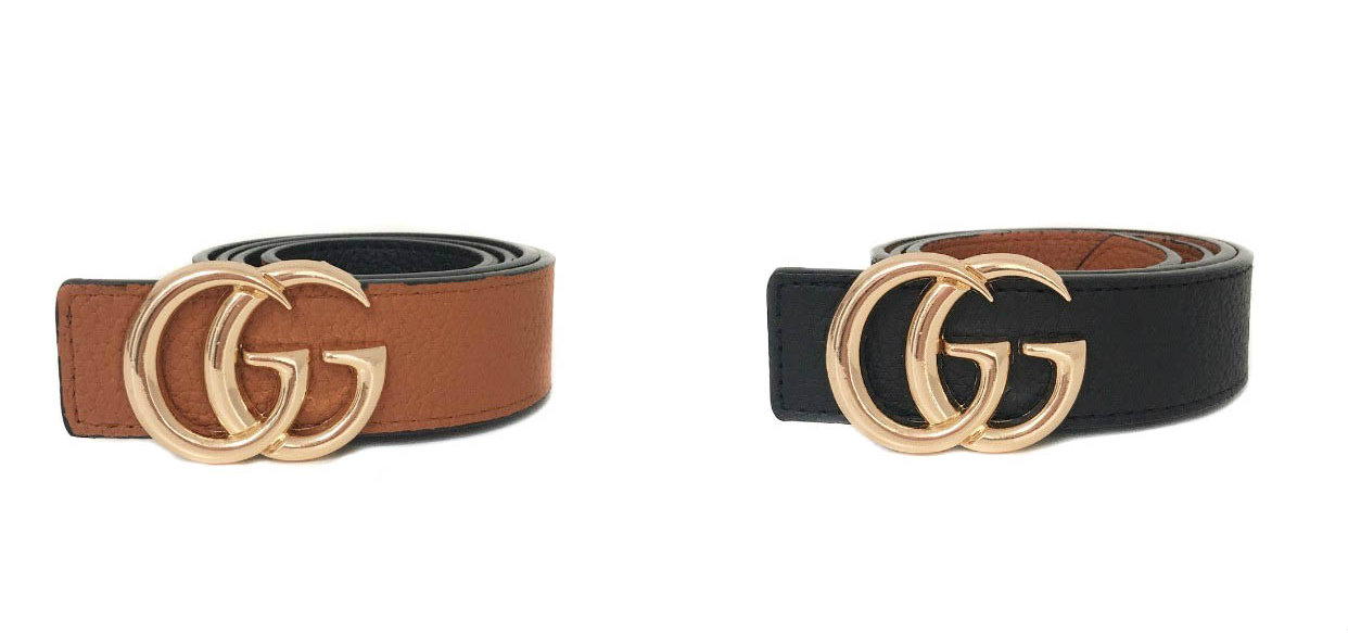 5a4dfc432eb Still haven t nabbed that Gucci belt  This Irish retailer s dupe is ...