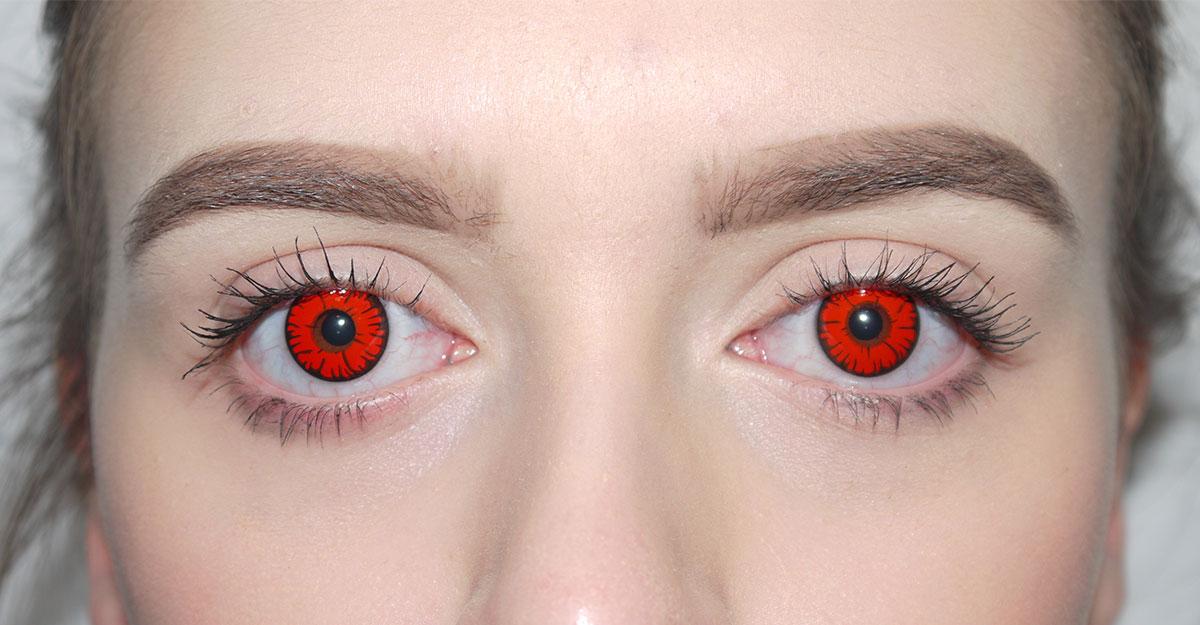 Doctors warn people to think before wearing Halloween ...