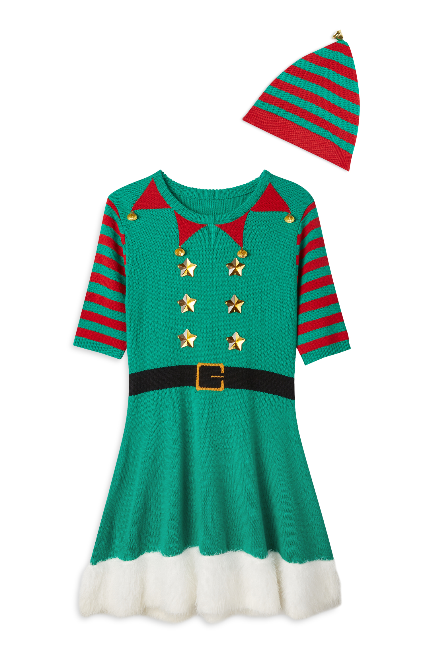 Buy the latest christmas jumper dress cheap shop fashion style with free shipping, and check out our daily updated new arrival christmas jumper dress at yageimer.ga
