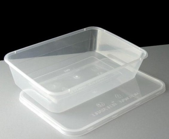 They Suggest That You Double And Triple Check All Your Plastic Containers Including Tupperware To Make Sure It Has Been Tried Tested As Microwave Safe
