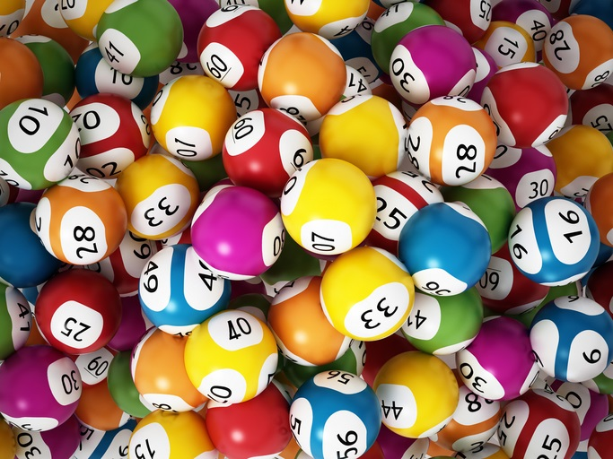 National Lottery results: Winning Lotto numbers for January 13, 2018