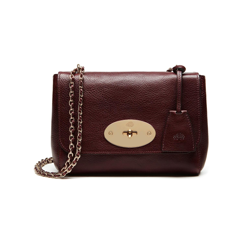 cdf2cdb6562 Louis Vuitton Bags Brown Thomas | MIT Hillel