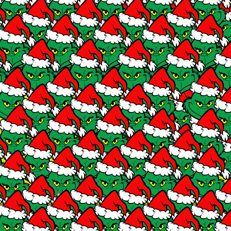 Christmas Brain Teasers With Answers.These Christmas Themed Brainteasers Are Driving The Internet