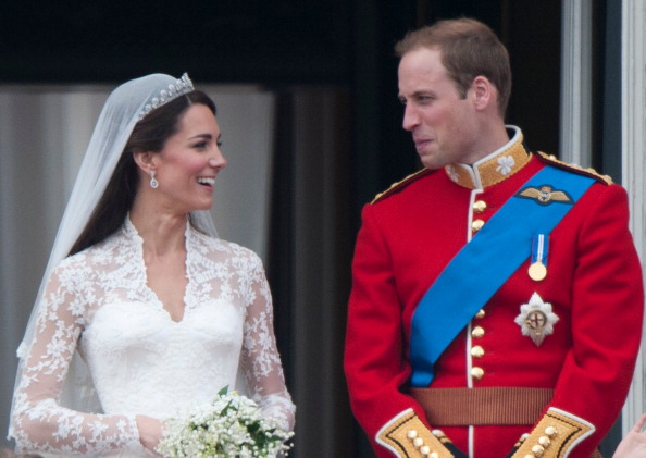 Prince Harry Wedding Date.Harry And Meghan Chose Their Wedding Date Because Of This Royal