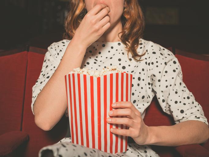 'I am sick to my stomach': One Irish cinema-goer REALLY didn't enjoy A Star Is Born